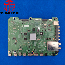 Good test BN94 04046J for Samsung UE40ES6560QXZT motherboard BN41 01807A power supply board BN44 00520C UE40ES6560Q main board