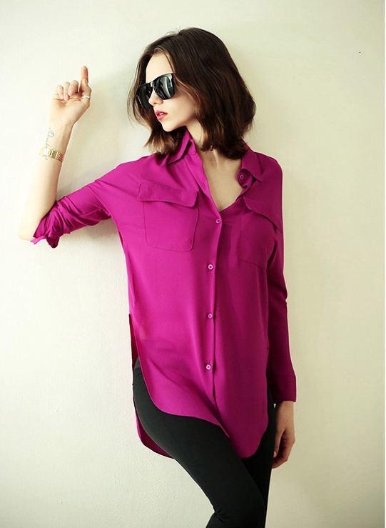 Shirts 4xl Letzter Femininas 1