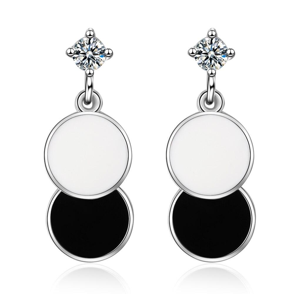 earring 24