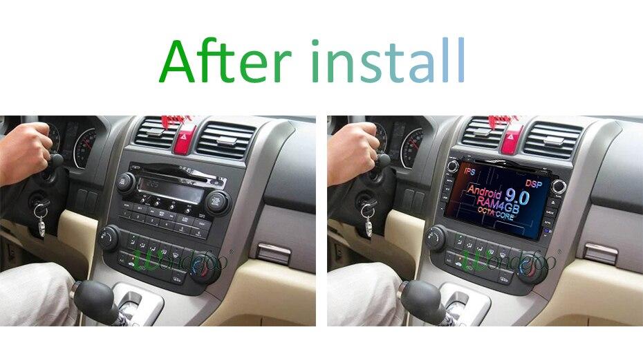 after-installCRV-A8