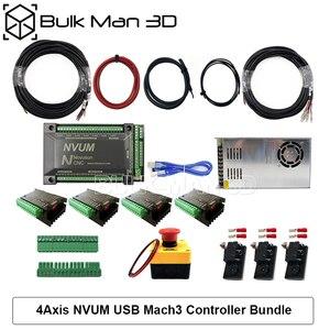 Image 5 - Nieuwste 1010 Workbee Cnc Router Machine Volledige Kit Met Tintelen Spanning Systeem Schroef Gedreven Diy Cnc Frezen Graveur Complete Kit