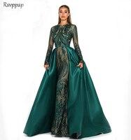 online store 4b99b e9ba9 Abito Verde Smeraldo Verde Confronta i prezzi