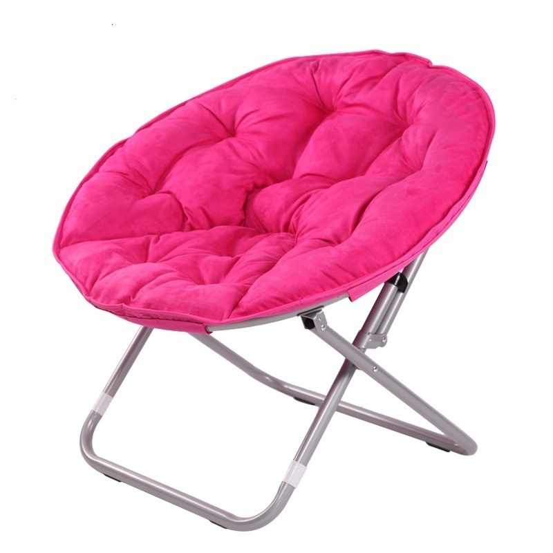 Sedie Da Pranzo модерн Sedia Sallanan Sandalye Kinderstoel Sandalyeler Stoelen Sillon Cadeira Fauteuil Modernas Sillas стул