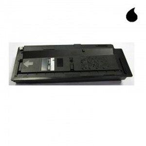 TK 475 GENERIC TONER KYOCERA BLACK 4.000 p. Toner Cartridges     -
