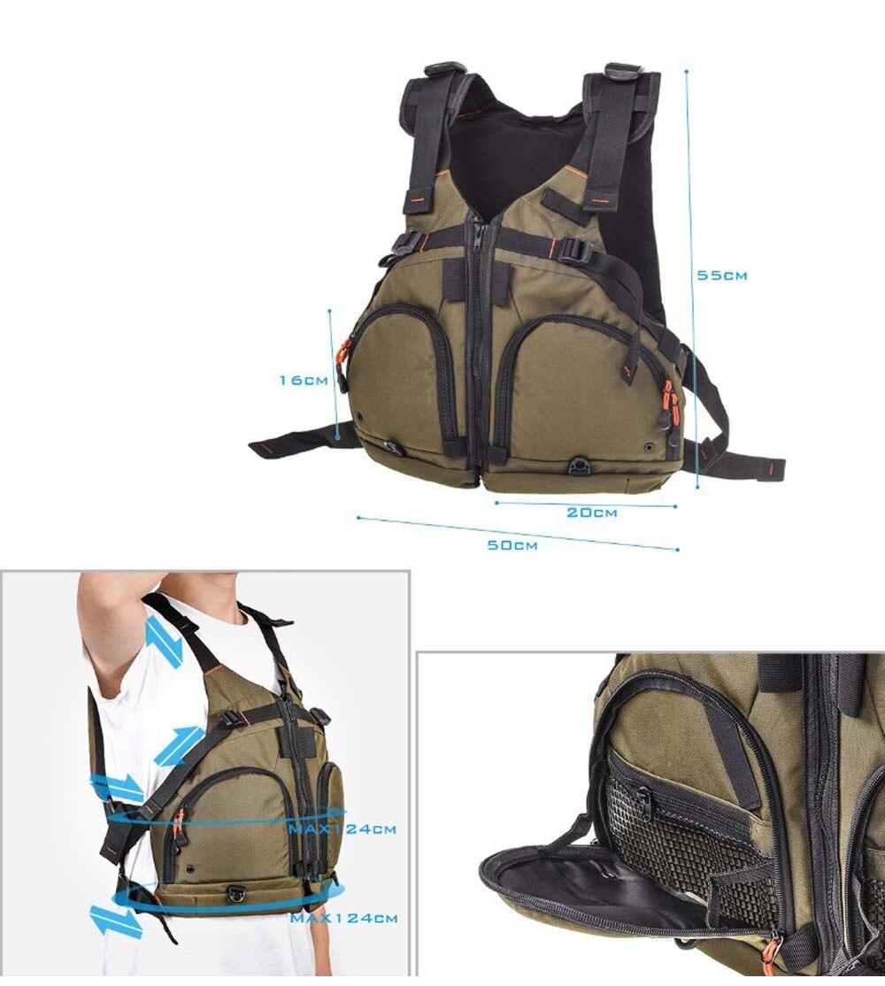 fishing vest (1)