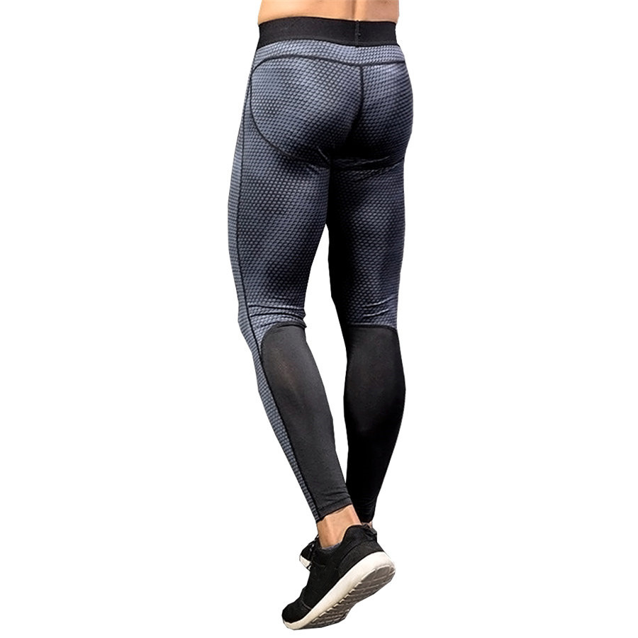 Compression-Pants-Sports-Running-Tights-Men-Jogging-Leggings-Fitness-Sport-Trousers-Jogger-Mens-Elastic-Breathable-Sweat (2)