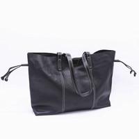 Luxury Handbags Women Casual Tote Large Shoulder Bag Female Genuine Leather Ladies Hand Bag High Quality Designer Shopping Bags