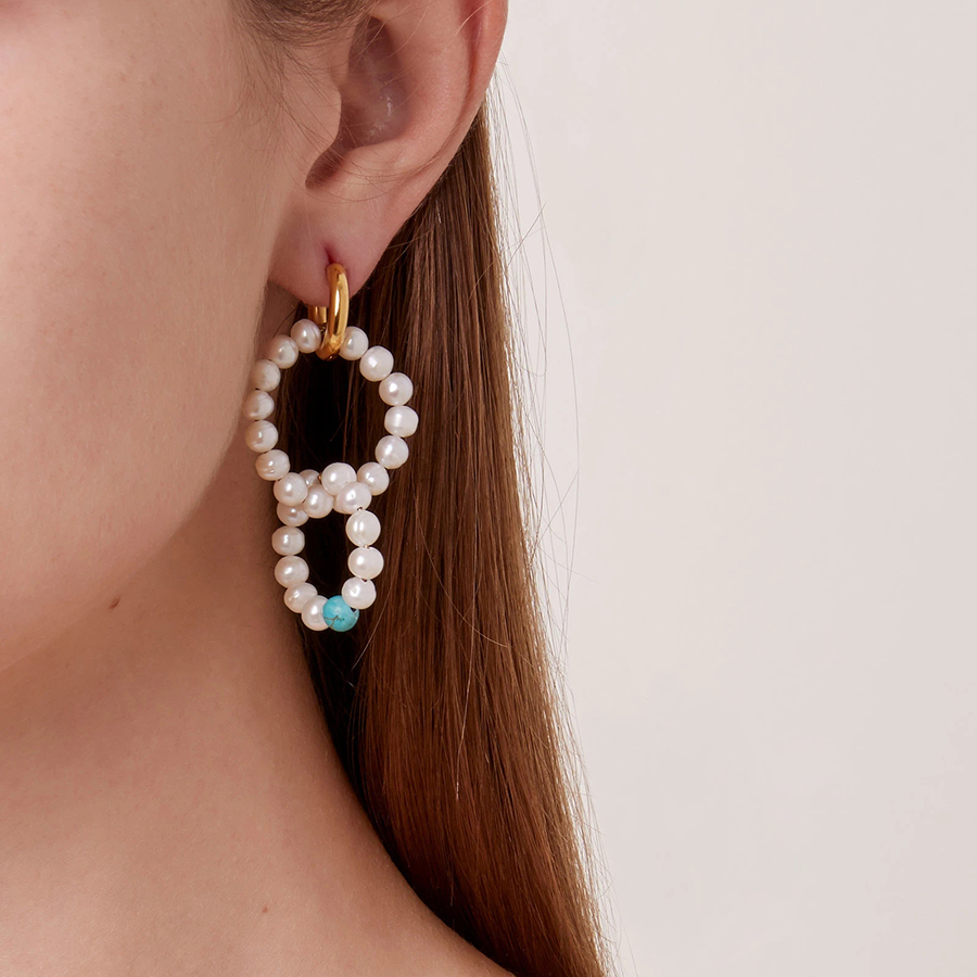 large_timeless-pearly-white-pearl-and-turquoise-bead-earrings (1)