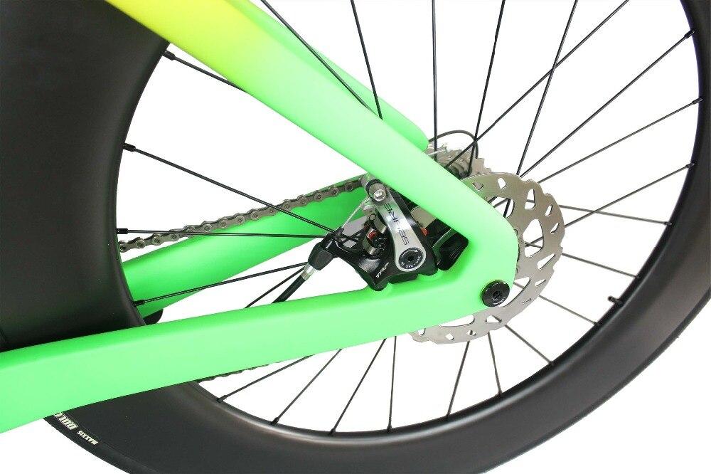 TT912 bike 8