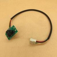 Gongzheng encoder raster sensor with H9720 H9730 reader for GZ 3201AU 3208AU printer spectra polaris PQ512 head encoder sensor