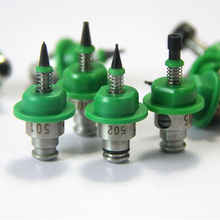 wholesale price smt Juki series nozzle JUKI nozzle core 500,501,502,503,504,505,506,507,508,510 ,511 juki nozzle