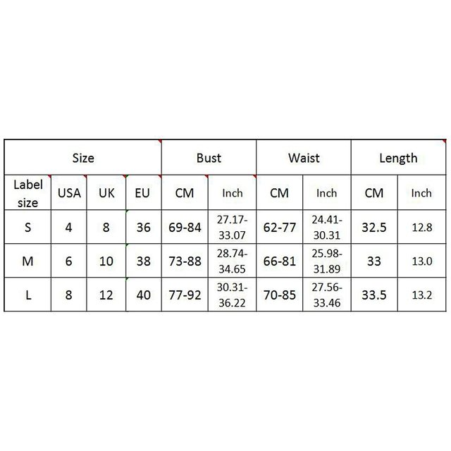 Hot Pink Solid Patchwork Leopard Pint Y2K Crop Tops Women V Neck Sexy Bodycon Casual Outfits Girl Tops Femme Harajuku Tees 4