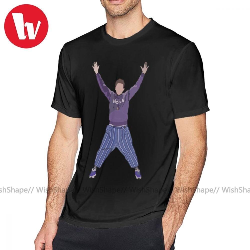 John Mayer XO Music Logo Famous Singer White T-Shirt Size S M L XL 2XL 3XL