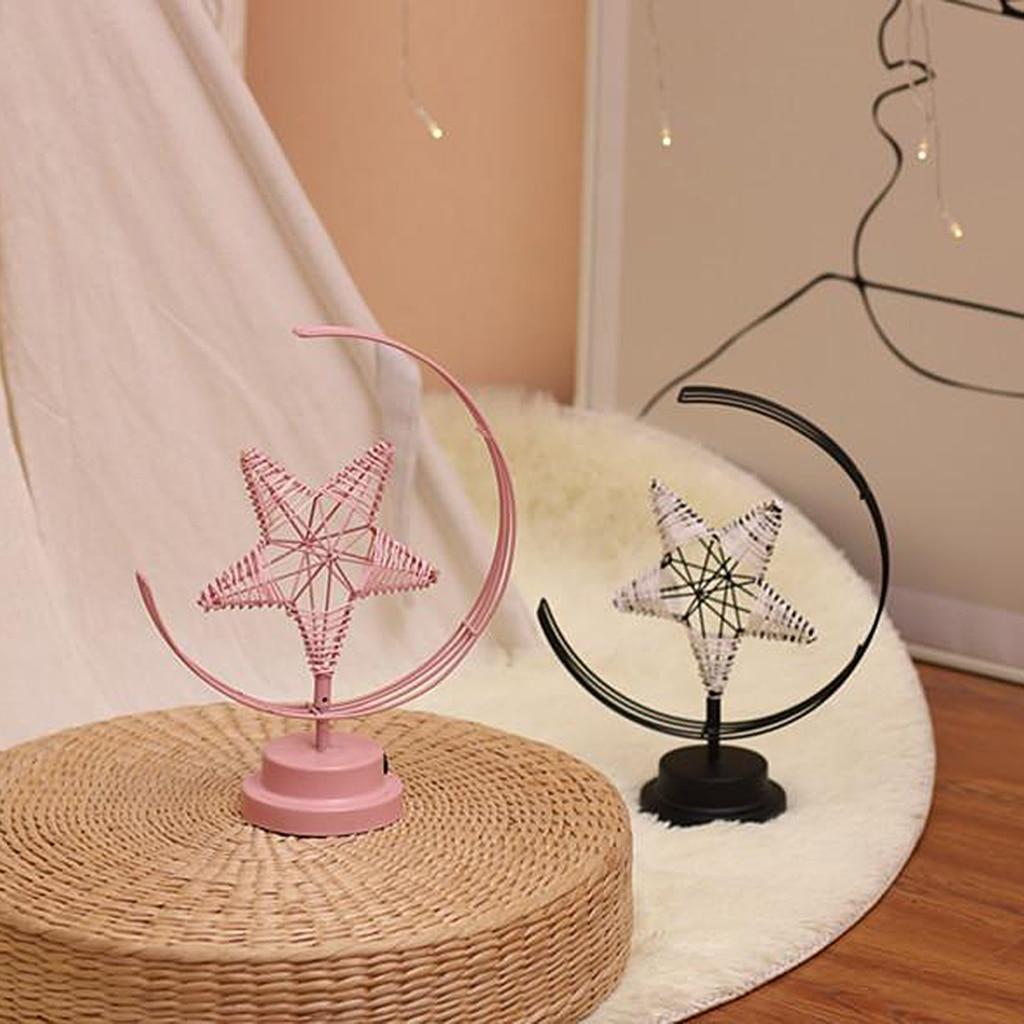 lampada de mesa led lampada mesa 04