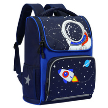 cute children school bags Backpack kids orthopedic backpacks Children Schoolbags For Boys&Girls School Book Bag mochila infantil