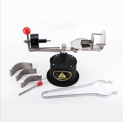 Centrifugal Casting Machine - Dental Lab Equipment-Lab Tools