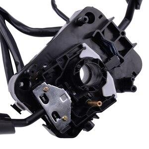 Image 4 - CITALL MR301406 스티어링 휠 라이트 와이퍼 스위치 Stalk Fit For Mitsubishi Pajero Montero 1990 1999 2000 2001 2002 2003 2004