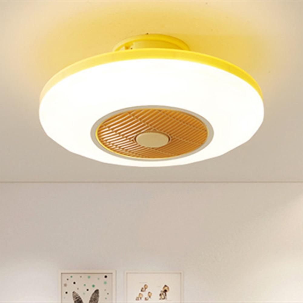 remoto luz 110v 220v quarto lampadas sala 03