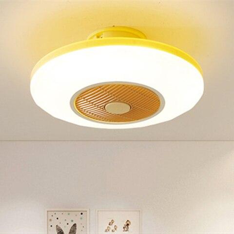 remoto luz 110v 220v quarto lampadas sala