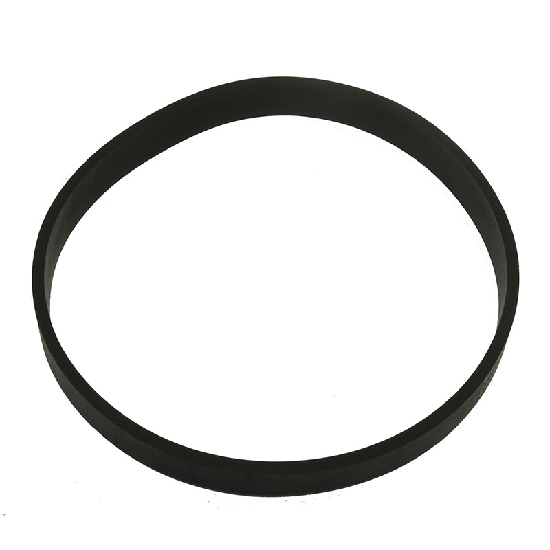 2X For Hoover Vacuum Cleaner Drive Belts Parts Accessories 35600744 V29 YMH28950