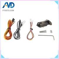 https://ae01.alicdn.com/kf/H6b99039333f1405586764d8302b6c7cbx/2-Sets-Touch-최신-3D-프린터-Z-probe-TOUCH-자동-베드-레벨링-센서-3D-프린터-용.jpg