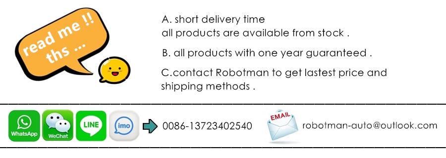 H6b99c3921fbc4312b0244d8d7f928b957 - New in box MICROMASTER 440 Series Inverter 6SE6440-2UD22-2BA1 2.2KW 380V With BOP Panel Free DHL/UPS/FEDEX