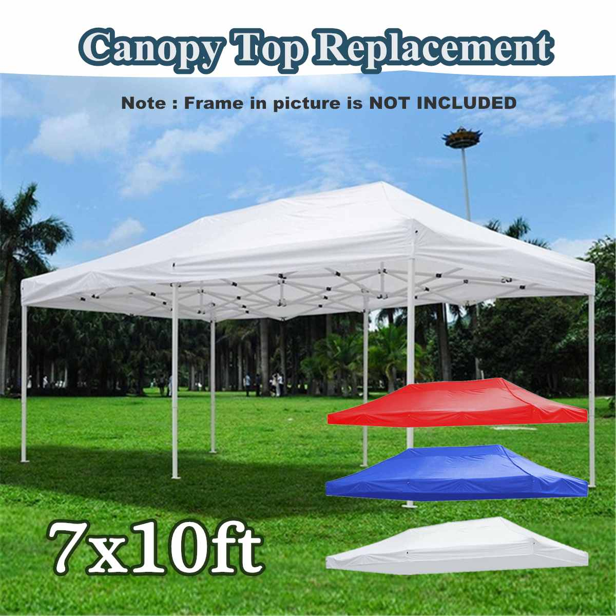 New 2x3m Gazebo Tents 3 Colors Waterproof Garden Tent Gazebo Canopy Outdoor Marquee Market Tent Shade Party Pawilon Ogrodowy
