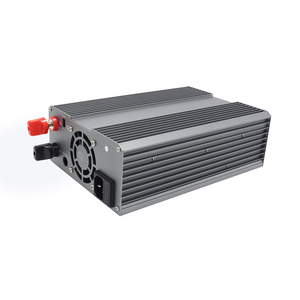 Image 3 - CPS 1660 PFC Compact Digital Adjustable DC Power Supply OVP/OCP/OTP Switching Laboratory Power Supply 0 16V 0 60A