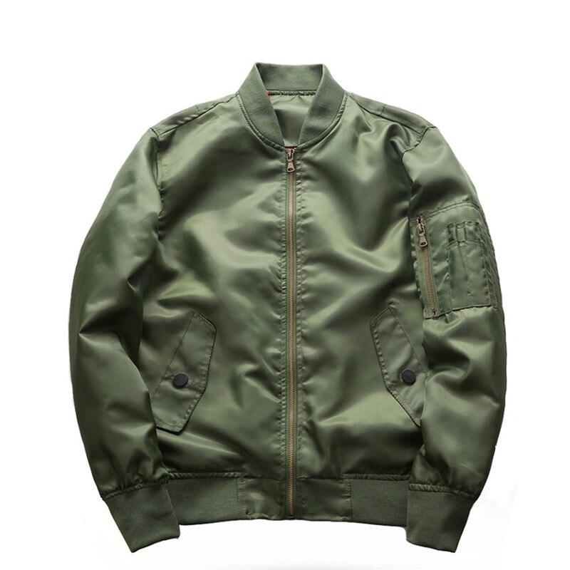 New Jacket Windbreaker Coat Spring Military Tactical Outdoor Plus-Size Sport Hiking Men