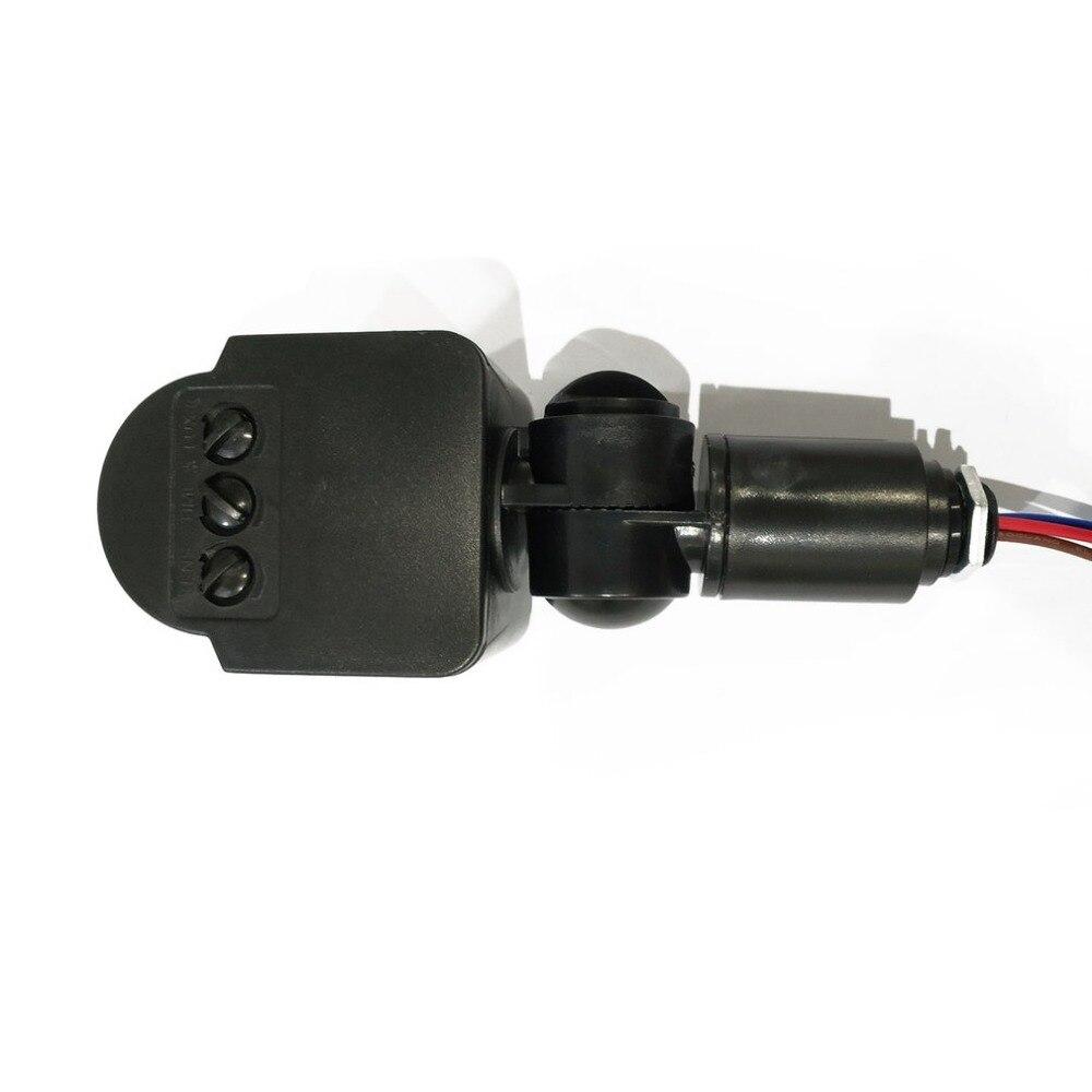 ZK830900-C-12406-1