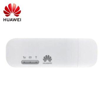 unlocked huawei e8231 3g wifi modem wifi router 21 6m high speed car cpe usb 3g dongle pk 4g wifi modem e8278 e8372 e8377 Unlocked HUAWEI Router E8372 E8372h-155 150M LTE 4G USB Wingle WiFi Modem dongle 4G Car wifi E8372h-155 wifi router,stock
