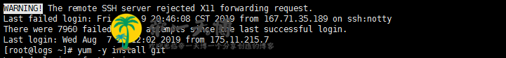 Linux系统宝塔面板如何安装ssr可视化插件