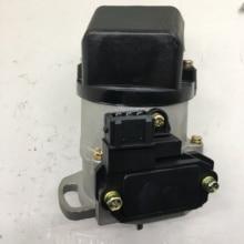 SherryBerg дистрибьютор для peugeot 405 GL GR SR Allumeur 242030 или 5900G4 для Citroen BX, AX, 205 II 2, C15, 405 I, I 1