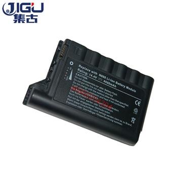 JIGU Laptop Battery 229783-001 232633-001 250848-B25 293817-001 301952-001 311222-001 PP2040 PP2041F For HPCOMPAQ Evo N600 N600C фото