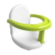Складное детское сиденье для душа, многофункциональное детское сиденье для ванной, детское сиденье для душа, противоскользящее, безопасное Складное Сиденье, детское сиденье для душа, безопасность Se