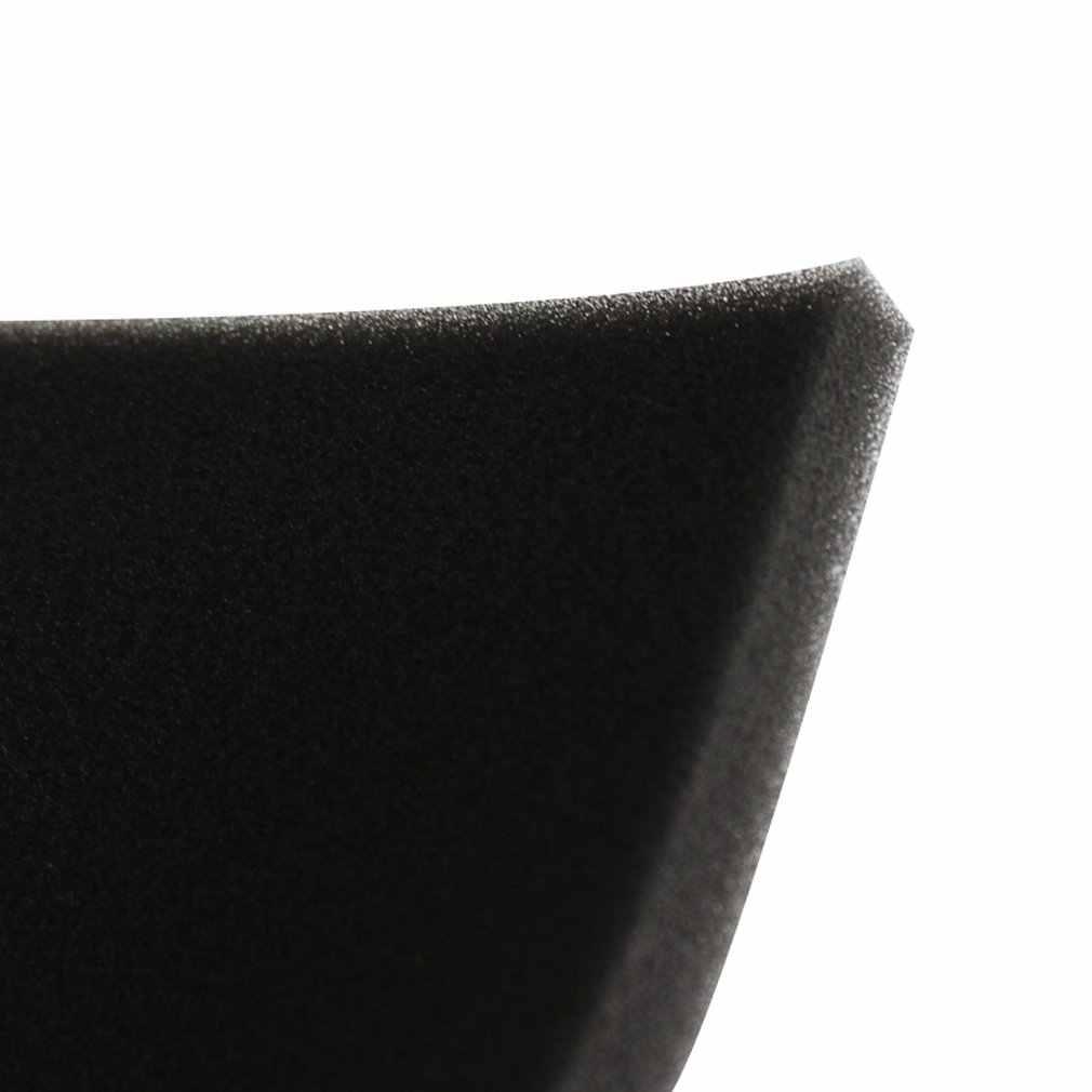 00996 filtro Spugna per il Vuoto della Famiglia Cleaner Fc8140 Fc8142 Fc8144 Raccordi Filtro In Cotone 132*112*10 millimetri