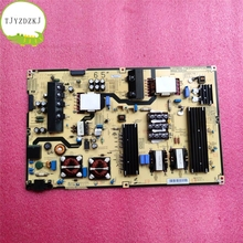 Good test working for UE65JS9505 power supply board UE65JS9500T BN44-00818A L65SM9NA_FSM UN65JS9500F UN65JS9500FXZA pslf321p07a