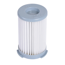 1PC HEPA Filter for Electrolux Cleaner ZS203 ZT17635 ZT17647 ZTF7660IW Vacuum Cleaning Parts Filters 2pcs lot high quality compatible for electrolux vacuum cleaner accessories filter hepa filter zs203 zw1300 213