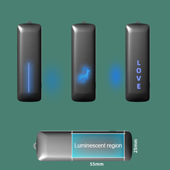 car-air-purifiers-mini-portable-air-freshener-personal-wearable-air-purifier-necklace-usb-ionizer-negative-ion-generator