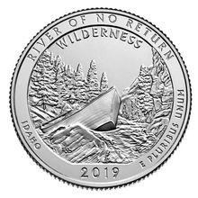 24 мм, пустыня, натуральная монета, оригинальная коллекция