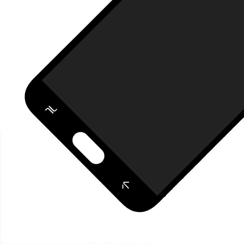 Image 3 - 삼성 갤럭시 J4 2018 J400F J400 J400G/DS SM J400F LCD 디스플레이 터치 스크린 디지타이저 J4 2018 스크린 어셈블리 부품에 대 한 LCD휴대폰 LCD전화기 & 통신 -