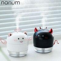https://ae01.alicdn.com/kf/H6ba3374788f24927ac0903622af44114H/Car-air-freshener-Devil-Angel-humidifier-USB-Mini-Ultrasonic-Essential-Oil-Diffuser-LED.jpg
