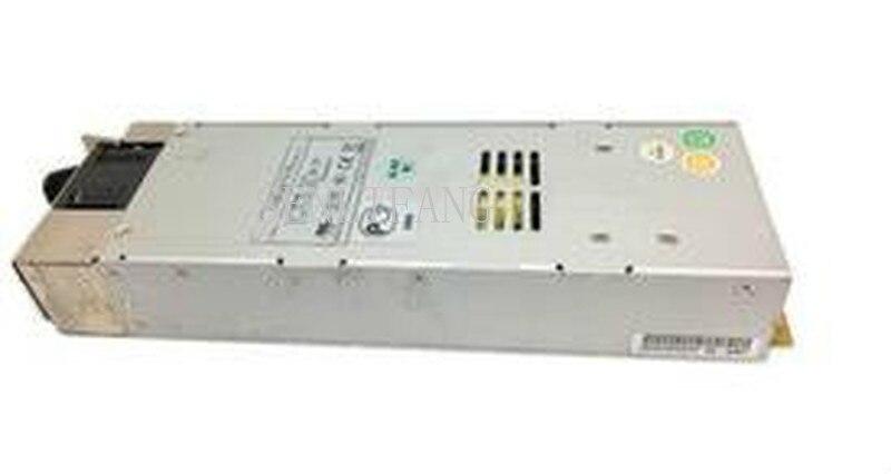 Free Shipping 350W GIN-6350P