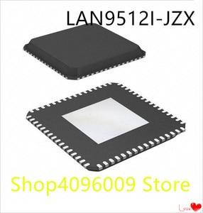 LAN9512I-JZX Buy Price