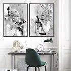 Brigitte Bardot Fren...