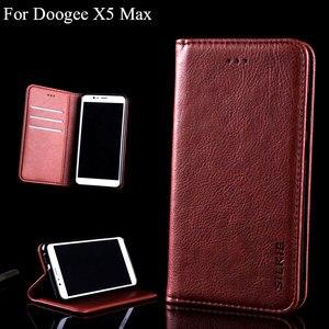 SILKIE классический кожаный чехол-бумажник для huawei honor 7 7A 7X Shot X 7C 8 8 Lite pro 8X 8A слот для карт без магнита coque fundas