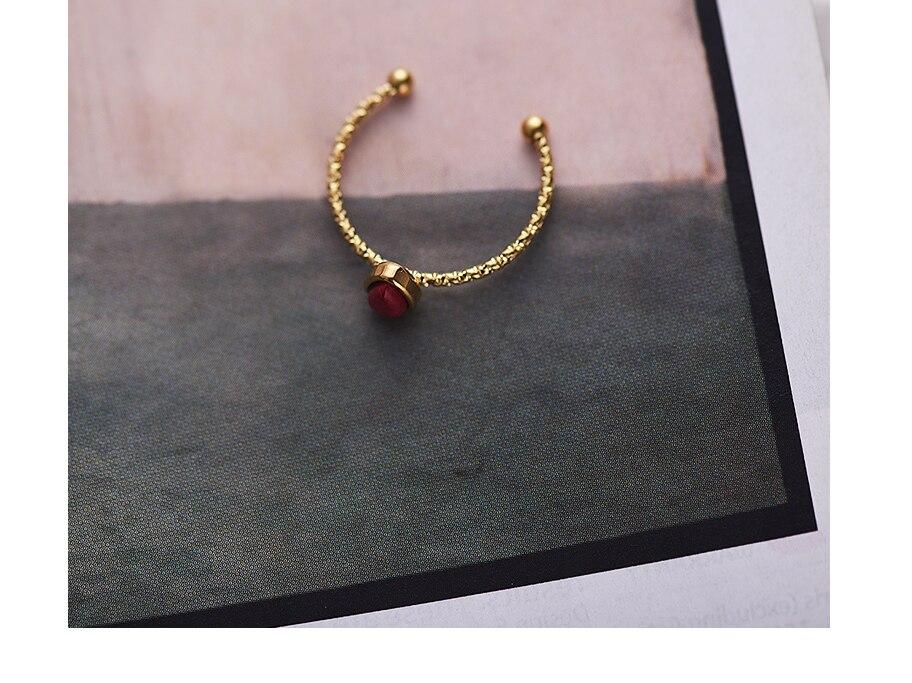 earring11888_04