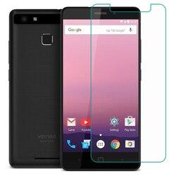 На Алиэкспресс купить стекло для смартфона tempered glass for vernee thor e plus x m5 apollo x active x1 t3 m8 pro m6 m3 x2 9h protective film case screen protector