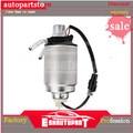 12642623 топливный фильтр Корпус с водой в топливе индикатор сенсор для Duramax 6.6L Chevrolet Silverado GMC Sierra 2004 5-2013