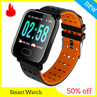 Smart Watches A6 Hea...